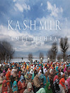 Kashmir (eBook)